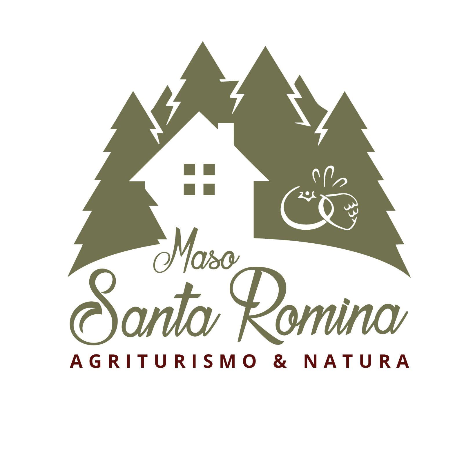 Maso Santa Romina